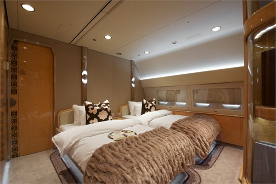 Boeing 767 2dxer Business Jet Charter Rent A Helicopter Private Jet Rental Air Business
