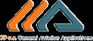 3Dsa-logo