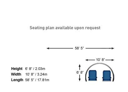 ATR 72-500 3