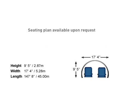 BBJ B767-200 3