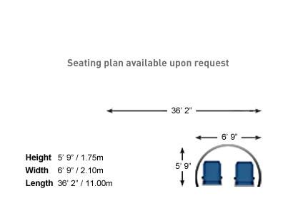 Embraer 120 3