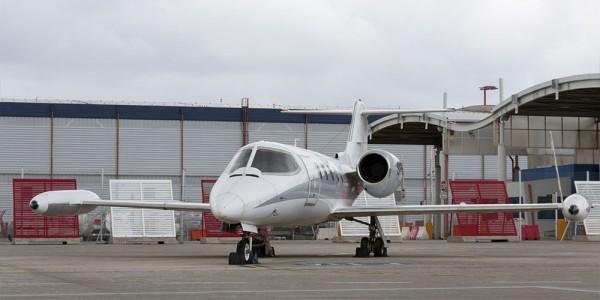 Lear-Jet-35