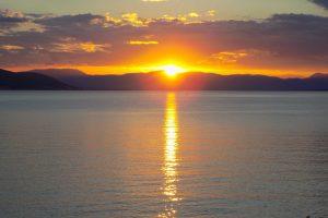 aegina-island-564637_1280