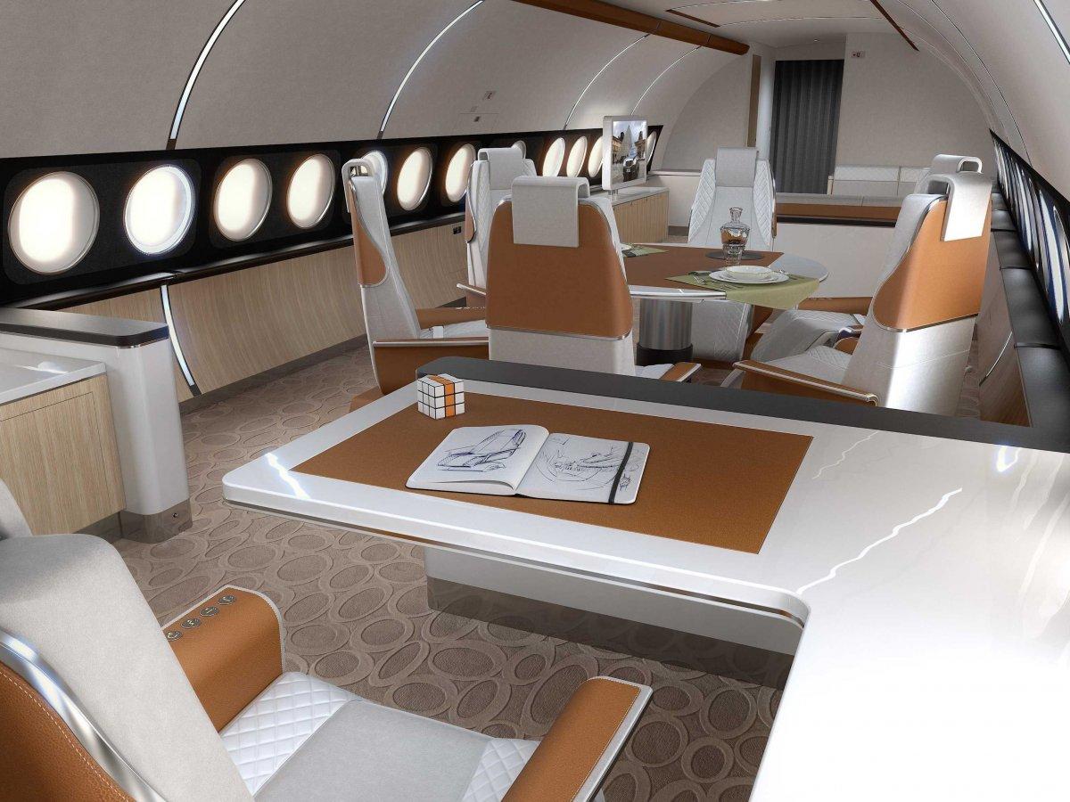 airbusa319eleganceoffice