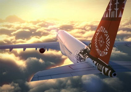 fiji_airways_followup_EXTERIOR_02