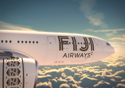fiji_airways_followup_EXTERIOR_04