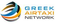 greek-air-taxi-network-logo