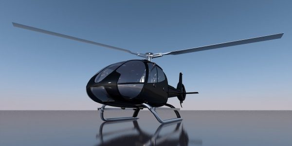 helicopter-2116170_1280