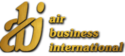 Business Jet Charter - Rent a helicopter - Private jet rental - Air Business International