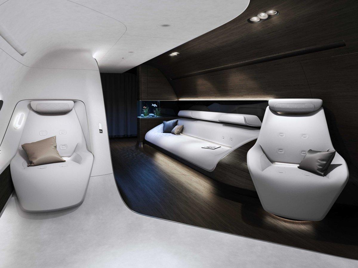 lufthansa-mercedes-airplane-interior-5
