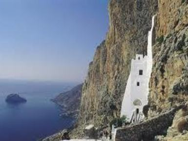 medium_amorgos_ekklisia_2