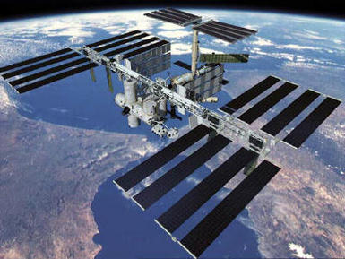 medium_space-station-iss