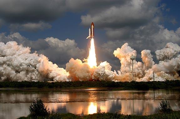 original_STS114SpacePage
