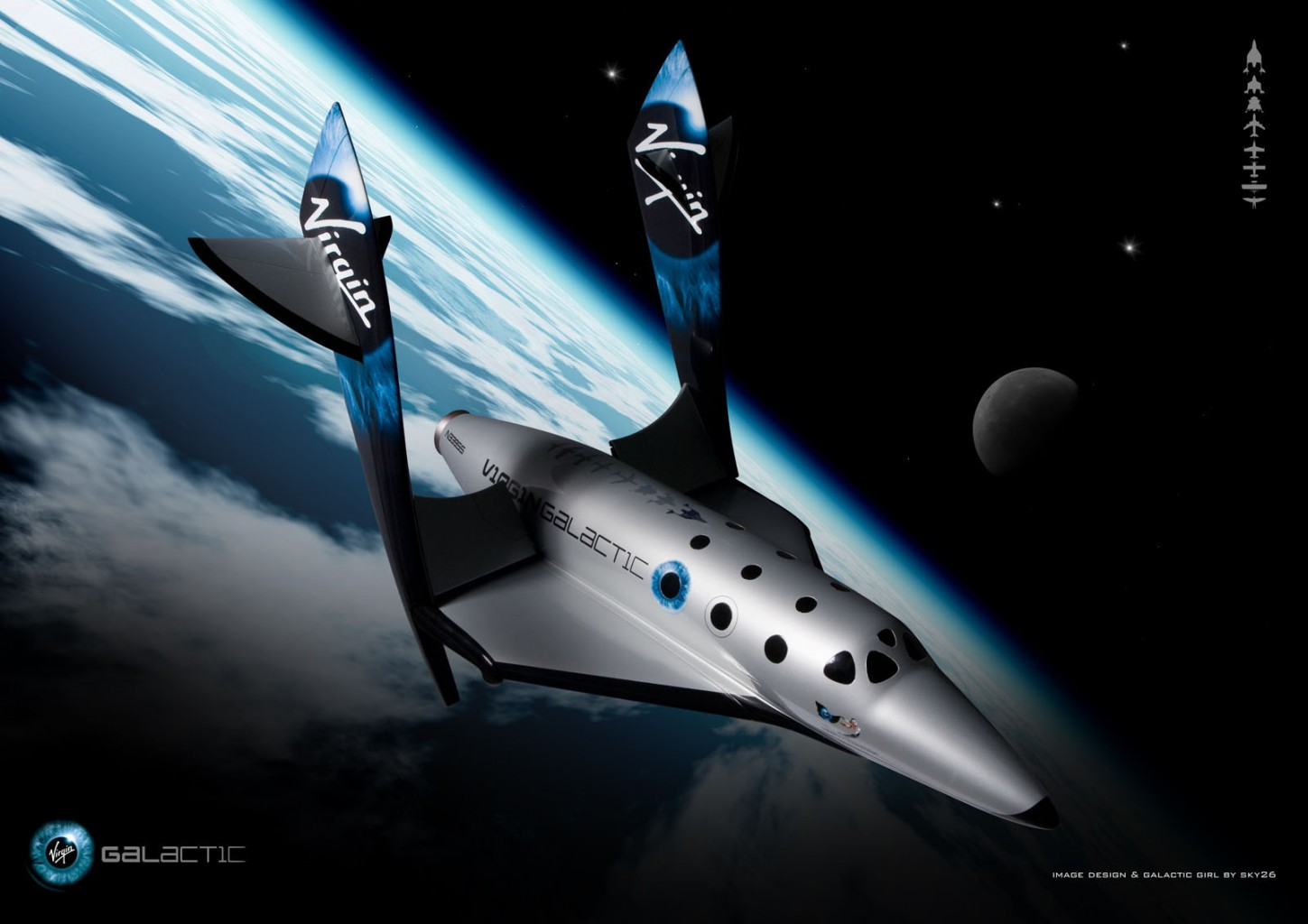 original_SpaceShipTwo-1600