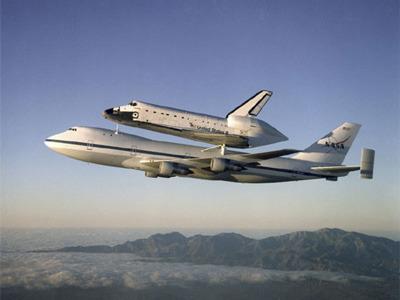 original_chp_space_shuttle_1