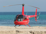 small_rent_a_helicopter_2
